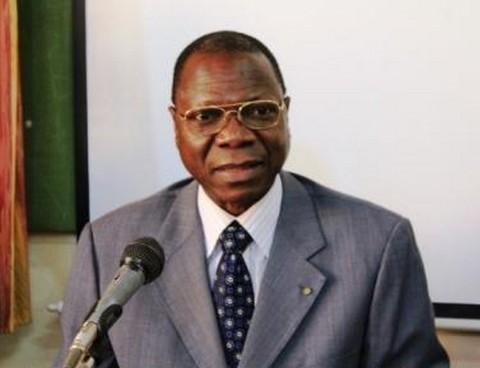 Tchad: Kalzeubé Pahimi Deubet un autre dircab à la tête du gouvernement