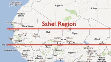 N'Djamena accueille la réunion du projet d'autonomisation des femmes du Sahel