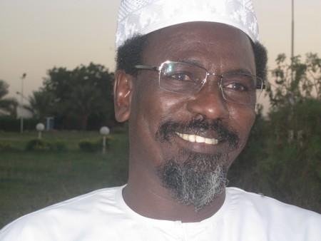 Tchad : Timane Erdimi serait-il en passe de rejoindre N'Djamena?