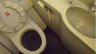 Journée mondiale des toilettes : seulement 12% des établissements du Tchad disposent des toilettes