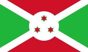 Le Burundi vire le représentant de l'OMS et trois experts de cette organisation