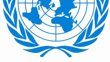 La CNUCED souligne l'importance pour les pays les moins avancés de créer des emplois pour les jeunes