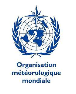 Les extrêmes climatiques se poursuivent en 2013, selon un rapport de l'OMM