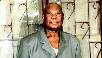Tchad : Abdoulaye Djonouma, le roi de la gomme arabique