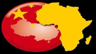 La Chine et l'Afrique signent des accords de 17 milliards $