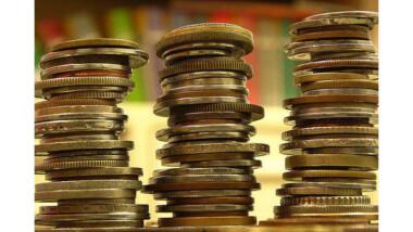 Tchad : vers une annulation de la dette avant 2015