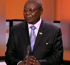Centrafrique : L'AFDT fait le point sur la crise et avance huit propositions-contributions