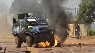 Centrafrique : retour sur les événements de ces derniers jours