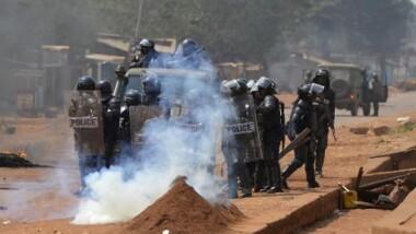 Le Soudan va évacuer ses ressortissants de Centrafrique