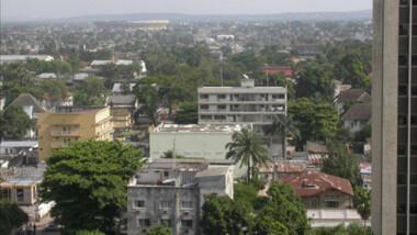 RDC : Plus de 30 morts, premier bilan de l'attaque à Kinshasa