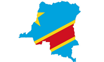 Six journalistes condamnés à trois ans de prison en RDC