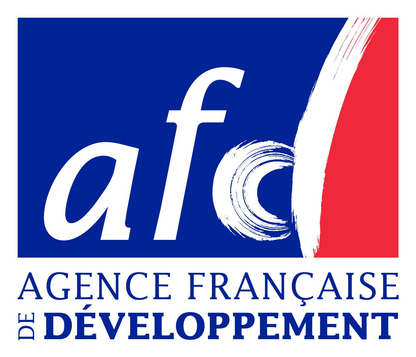 Un don de l'AFD de plus de 3 milliards de FCFA pour soutenir la formation et l'employabilité des ressources humaines