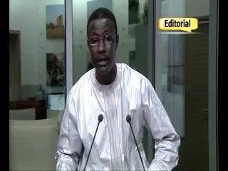Gouvernement : « si le Tchad devrait s'engager aux côtés d'un pays tiers, il le fera en toute légalité »