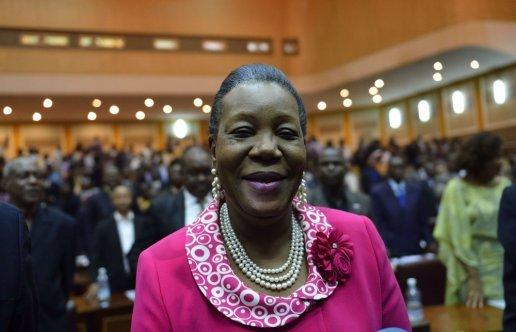 Centrafrique : un nouveau gouvernement de 25 ministres en négociation