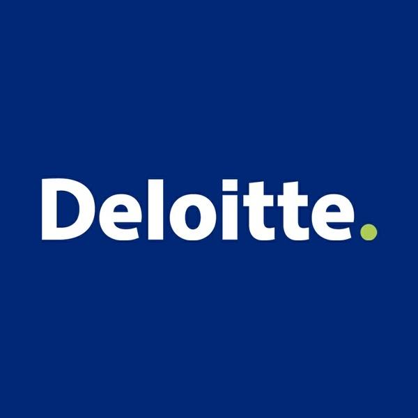 Emploi : Deloitte cherche un responsable de portefeuille Clients en Expertise-comptable