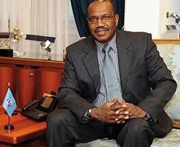 ONU : le Tchad réfute les allégations assimilant « à tort ses militaires en mission en RCA aux ex-Séléka »