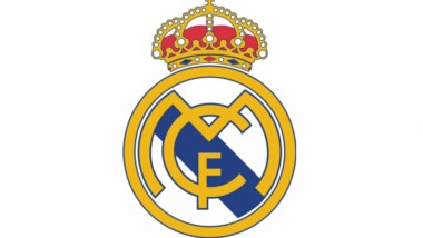 Real Madrid reste le club de football le plus riche au monde