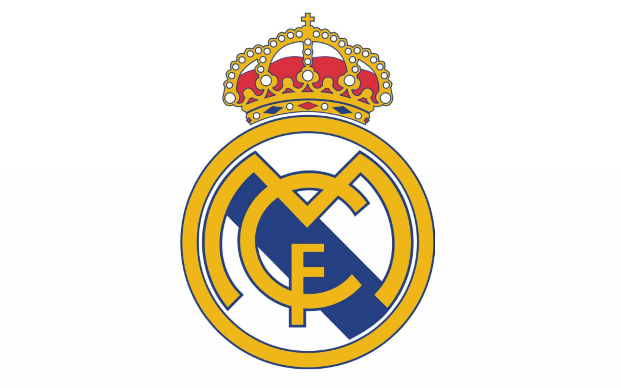 Real Madrid reste le club de football le plus riche au monde
