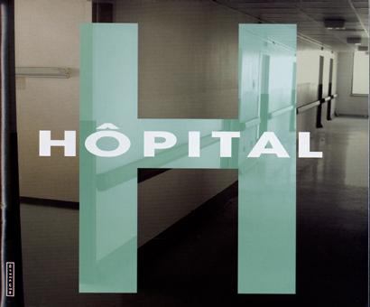 Grève sèche et illimitée dans les hôpitaux : Le chemin de croix des malades