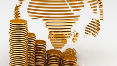 La croissance économique de l'Afrique devrait atteindre 4,7% en 2014 selon un rapport de l'ONU
