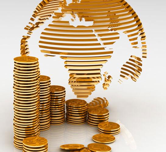 Afrique: les comptables prônent des normes plus strictes pour attirer les investissements
