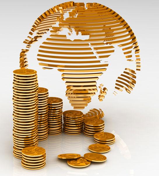 L'Afrique invitée à adopter les investissements du secteur privé pour stimuler la croissance