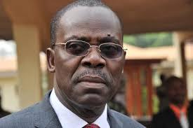 Centrafrique : le Premier ministre démissionne suite à l'accord de paix de Brazzaville