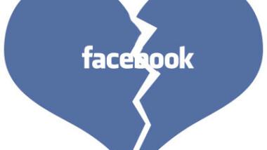 Insolite : Facebook fait monter le taux de divorce en Palestine