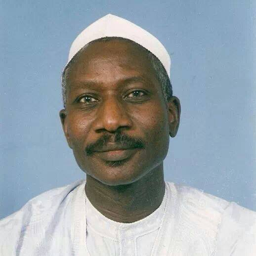 Tchad: Il y a 9 ans disparaissait Ibni Oumar Mahamat Saleh