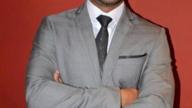 "Maxwell Cadevall ou le cinéma ""Afro Européen"" (Interview exclusif)"
