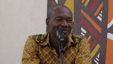 Où est Ibni Oumar Mahamat Saleh ? (interview exclusif de KKS )