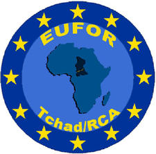Centrafrique: l'UE envisage de déployer un millier de soldats
