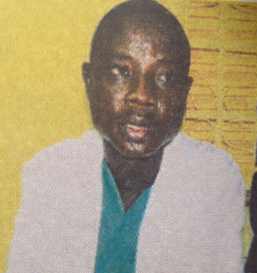 Tchad: les médecins observent trois jours d'arrêt de travail