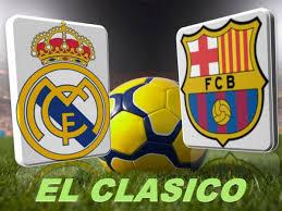 "N'djamena vit au rythme du Classico ""Real Vs Barça"""