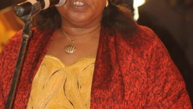 Tchad : Haoua Outman Djamé devient Point focal du Mécanisme africain d'évaluation par les pairs (MAEP)