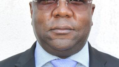 Tchad : droit de réponse de Jean-Bernard Padaré à Jeune Afrique
