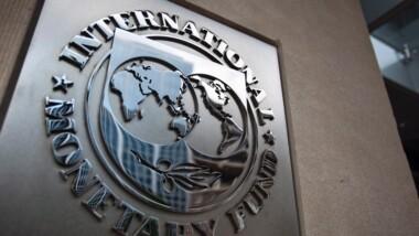 Le FMI lance à Abidjan son rapport sur les perspectives économiques en Afrique subsaharienne