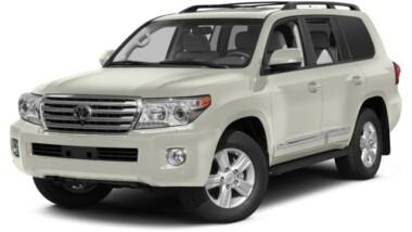 Toyota a vendu plus de 10 millions de véhicules en douze mois, un record