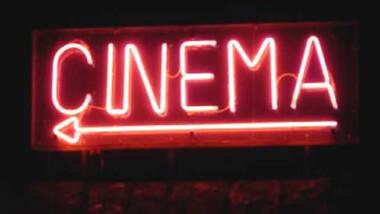 Culture : (re)découvrir les grands axes du dossier sur le cinéma  tchadien