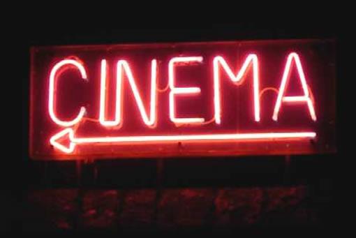 Tchad : 8 films qui parlent de la famille au programme du festival du cinéma Euro-africain