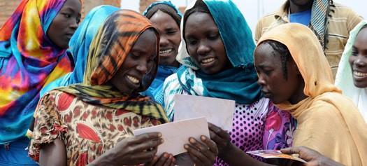 Tchad : l'exposition photo à la rencontre du Sila a pris fin