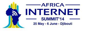 Ouverture à Djibouti du sommet africain de l'Internet