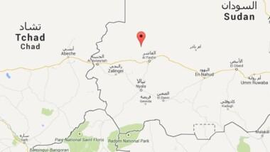Soudan: un membre de la force de paix au Darfour tué, 3 blessés dans des affrontements