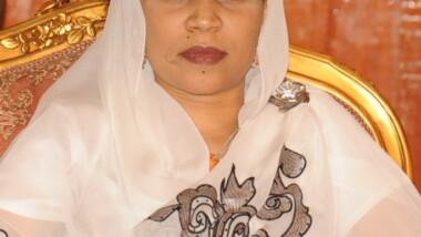 Le Tchad se mobilise contre le cancer sous l'impulsion de la Première dame