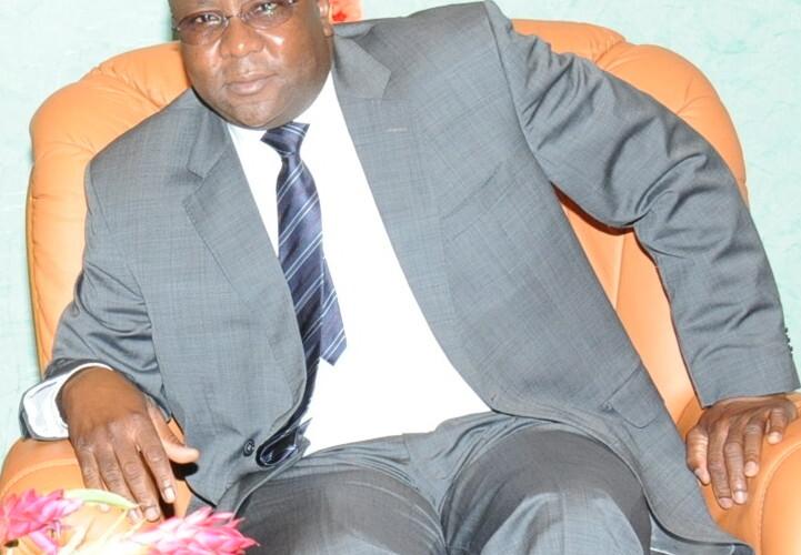 Tchad: un ancien ministre de la Justice nommé secrétaire général de la présidence