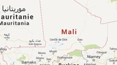 Mali: un projet d'attentat de grande envergure découvert à Bamako