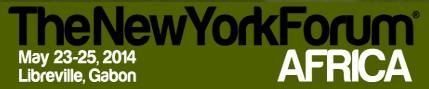 """NYFA 2014 : """"l'Afrique n'est pas le futur mais le présent"""" Youssou N'dour"""