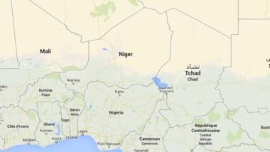 La sécurité et la paix au Sahel des priorités de l'Union européenne