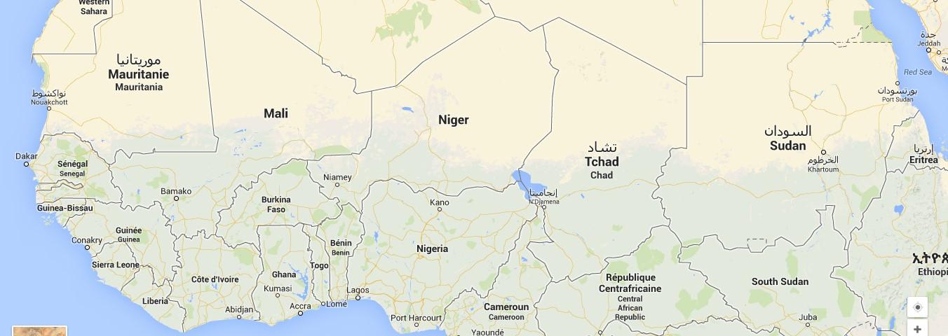 Les pays du Sahel coordonnent la lutte contre le terrorisme et l'immigration clandestine