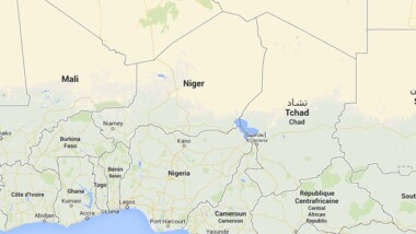 Le G5 Sahel et l'UNOWAS examinent leur cadre d'action commun